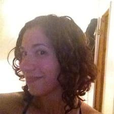 Profil korisnika Marike