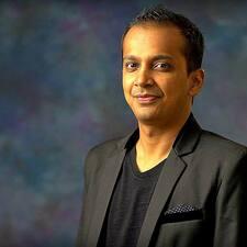 Shiv User Profile