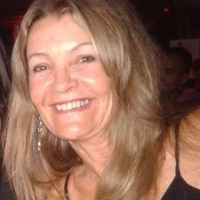 Jeanne Marie User Profile