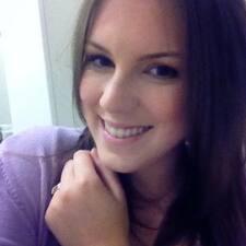 Profilo utente di Elissa