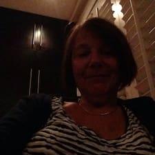 Susan Joy User Profile