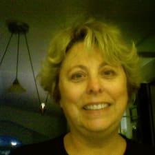 Profil korisnika Merri Sue