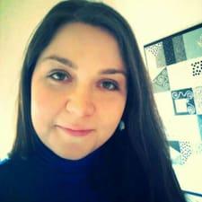 Noemi User Profile