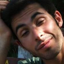 Nutzerprofil von Assaf