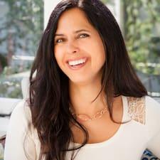 Maria Luz - Profil Użytkownika