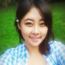 โพรไฟล์ผู้ใช้ Seulye
