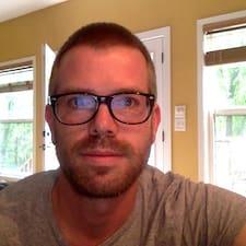 Profilo utente di Dustin