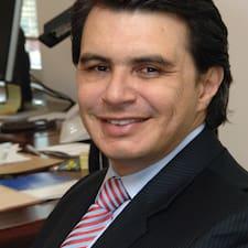 Hugo Eduardo的用戶個人資料