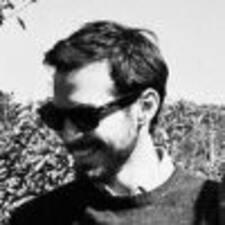 Emmett User Profile