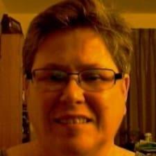 Mary - Profil Użytkownika