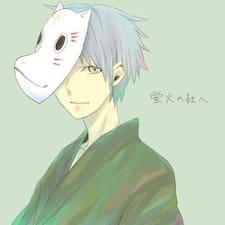 Mingjia User Profile
