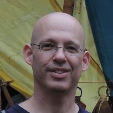 Roi User Profile