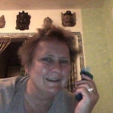 โพรไฟล์ผู้ใช้ Carola