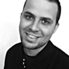 Profil korisnika Tomasz Teoem