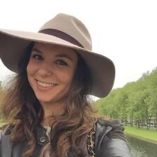 Ana Brukerprofil