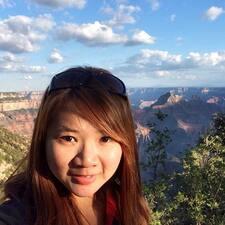 Chu Lei User Profile