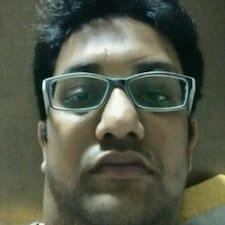 Profil korisnika Jinit
