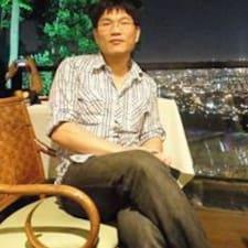 Jy-Hong님의 사용자 프로필