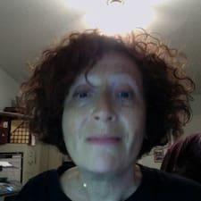 Lori E. Brugerprofil