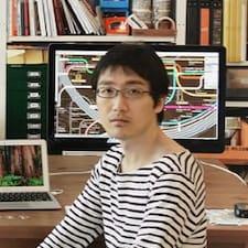 Jihwan님의 사용자 프로필