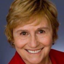 Carole J. User Profile