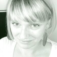 Christiane的用戶個人資料