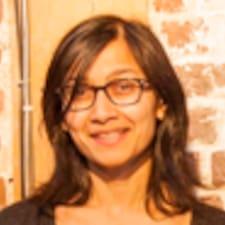 Suj User Profile