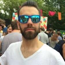 Profil korisnika Lars