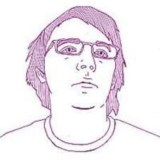 Profil utilisateur de Шорох