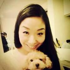 Tomoko User Profile