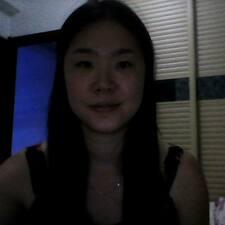 โพรไฟล์ผู้ใช้ Xiaoyu