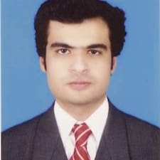 Usman - Profil Użytkownika