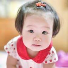 Profil korisnika Chi Seng