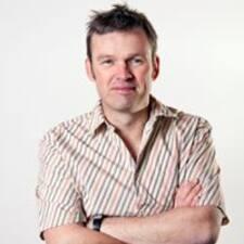 Gareth님의 사용자 프로필