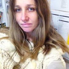 Profil korisnika Lisa Jane