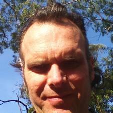 Leith - Profil Użytkownika