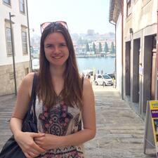 Luisa-Felicitas的用戶個人資料