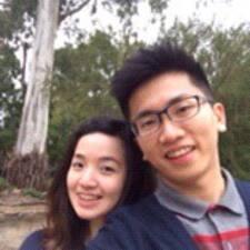 Profil korisnika Lex Qiheng