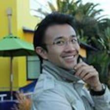 Profil korisnika Haichang