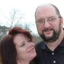 Michael & Stacy User Profile