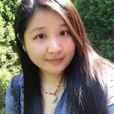 Profil utilisateur de HuiHui