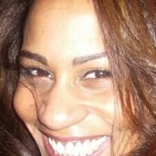 Profil korisnika Maëva