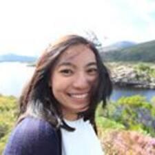 Yao Ying User Profile