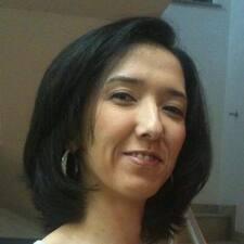 Paula Thiemi User Profile