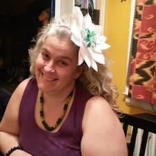 Profil korisnika Rosemary