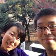 Kana And Nogi