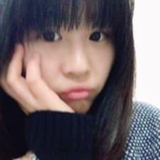 Profil utilisateur de Se.Yee