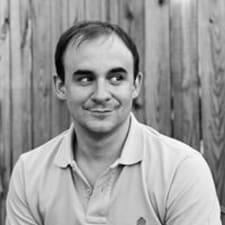 Geoffroy - Profil Użytkownika