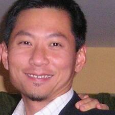 Rem님의 사용자 프로필