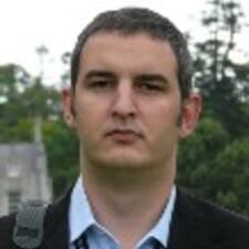 Dusan User Profile
